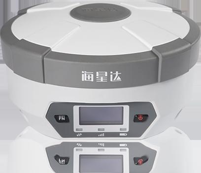 海星达-RTK测绘仪器