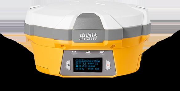 V60-RTK测绘仪器出租