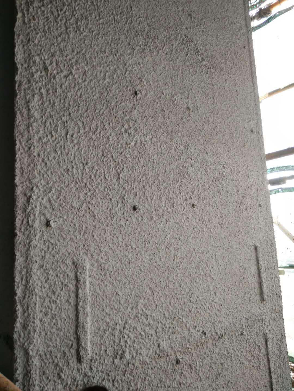 新疆译制大厦高层34层钢结构万博man涂料工程建筑面积12000平米