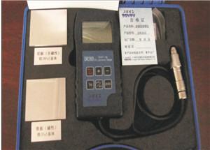 数据中心使用新疆网络机柜的温度要求