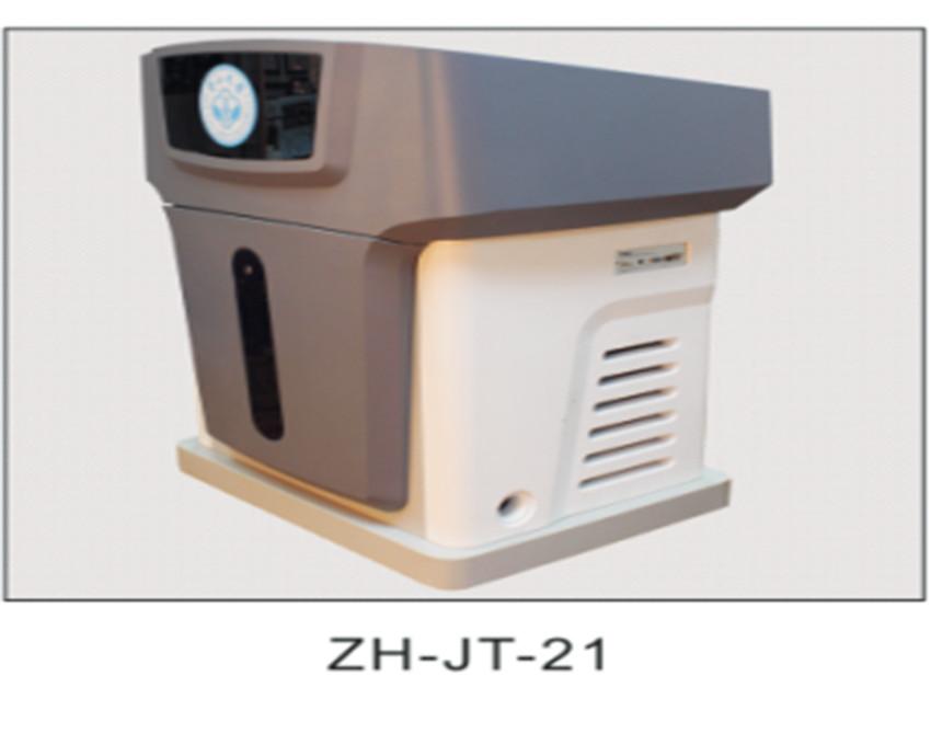 新疆网络机柜厂家为您解析服务器机柜有什么特性