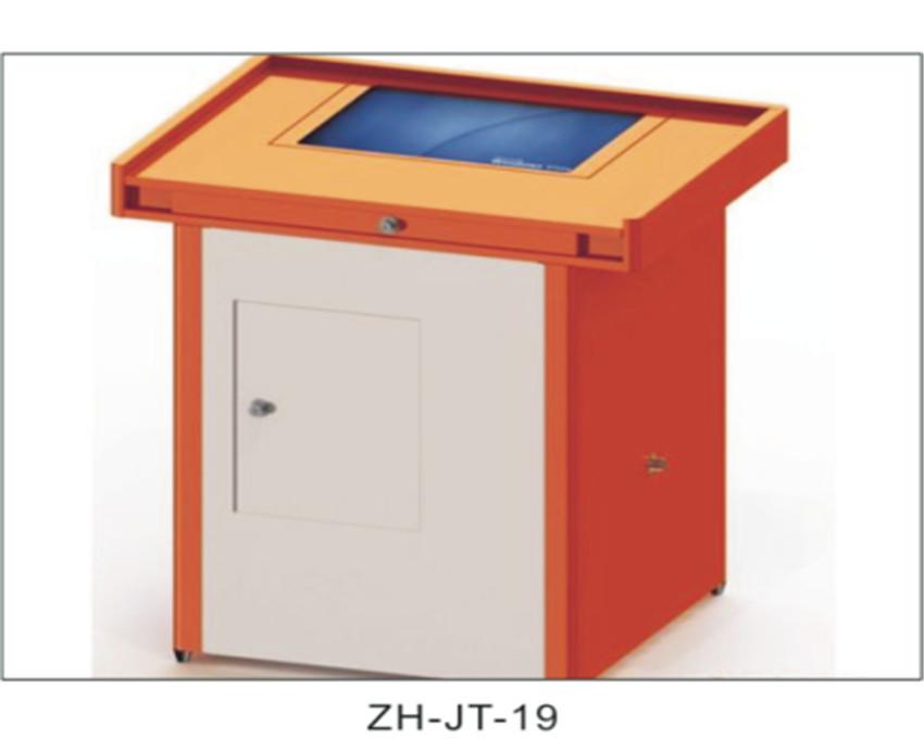 新疆网络机柜厂家突破机柜插座机房安全的不二选择