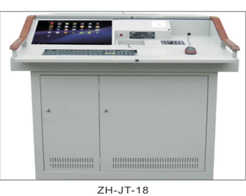 为您解析新疆网络机柜深度及宽度选择标准