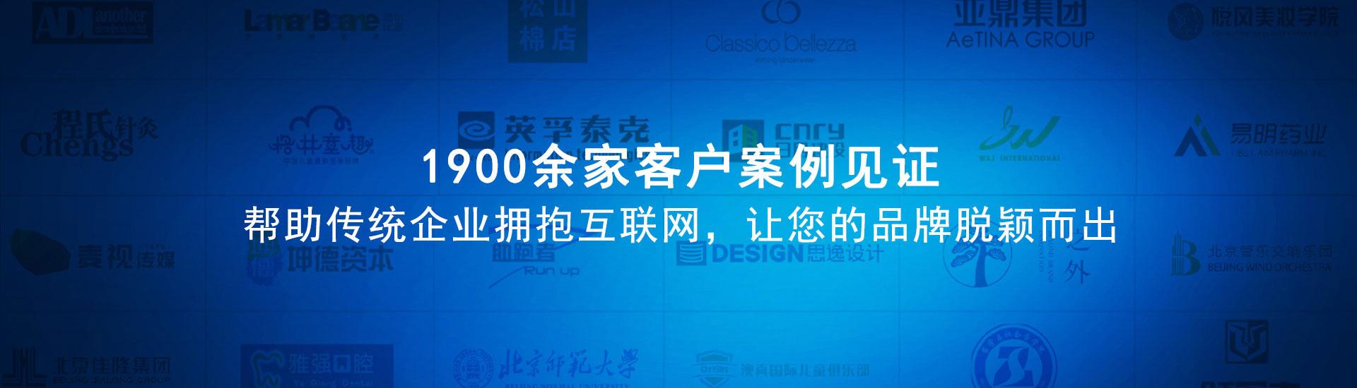 新疆工商注册个人独资的企业变更登记需要提交的材料