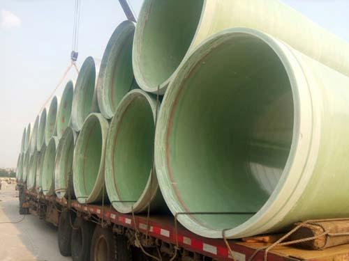 新疆玻璃钢化粪池厂家安装玻璃钢化粪池的注意事项有哪些