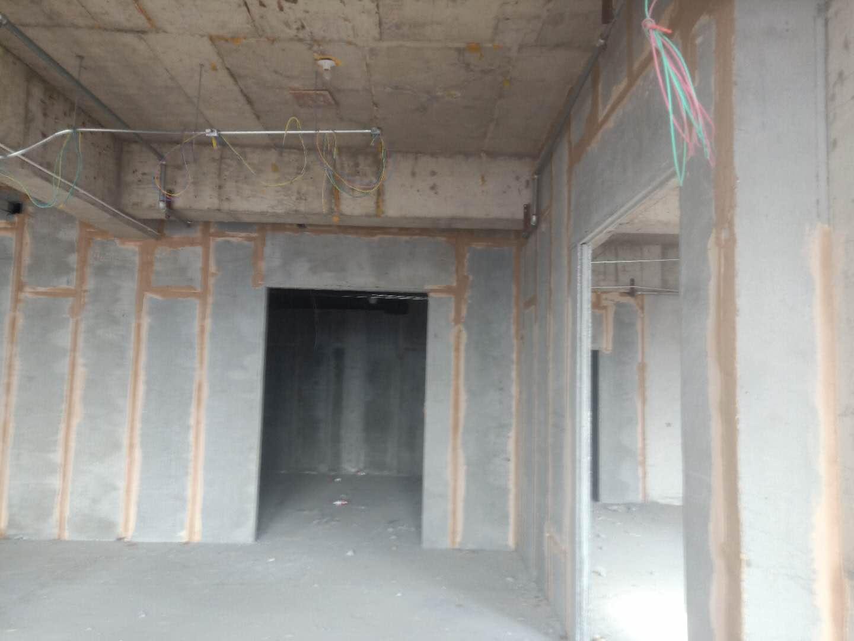 新疆隔墙板施工条件有哪些