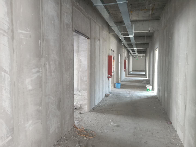 钢结构节能建筑的发展与轻质隔墙板的趋势