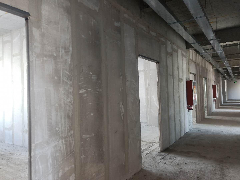 轻质隔墙板施工的工序你了解多少