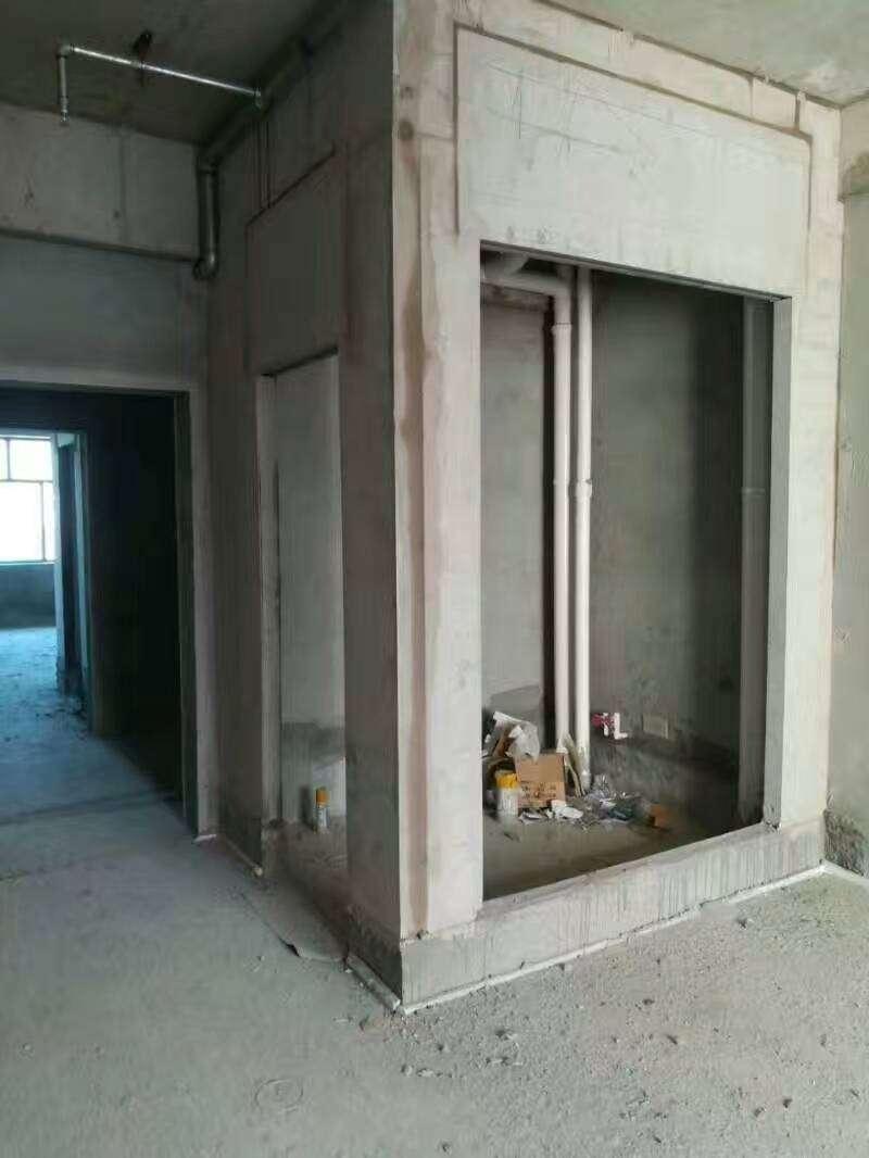 提升轻质隔墙板安装质量不是问题