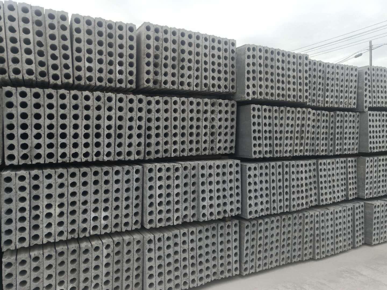 乌鲁木齐轻质隔墙板的发展以及三大创造
