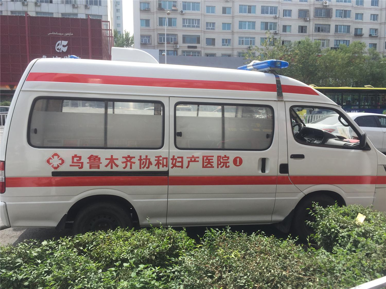 面包车 车贴广告