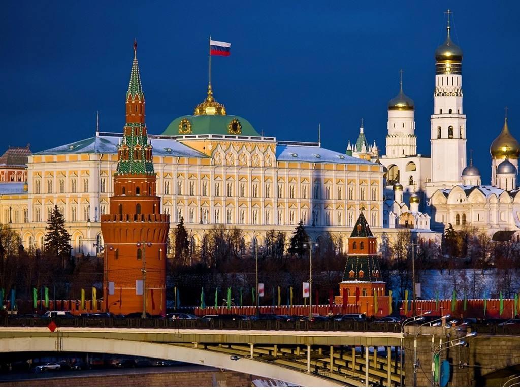 不会俄语怎样去俄罗斯留学