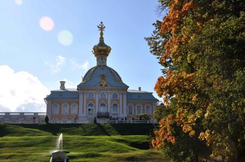 俄罗斯中亚商务考察接待的注意事项