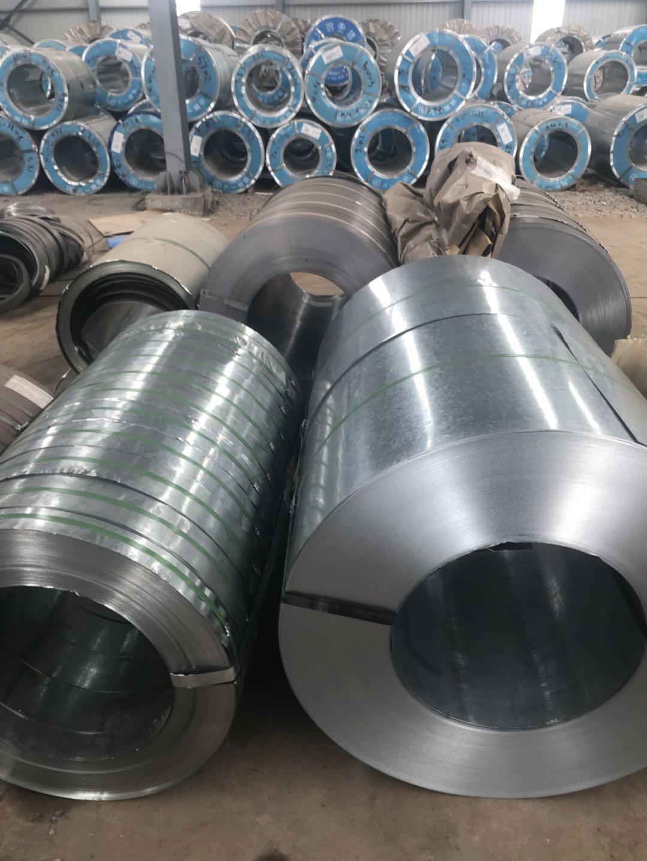金属制品加工厂家