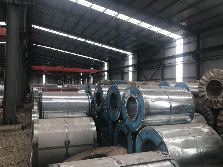 金属制造加工厂家