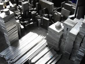 钢材加工价格