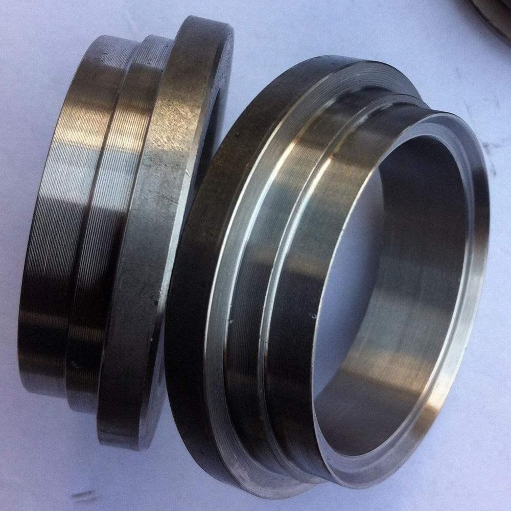 铁零件加工