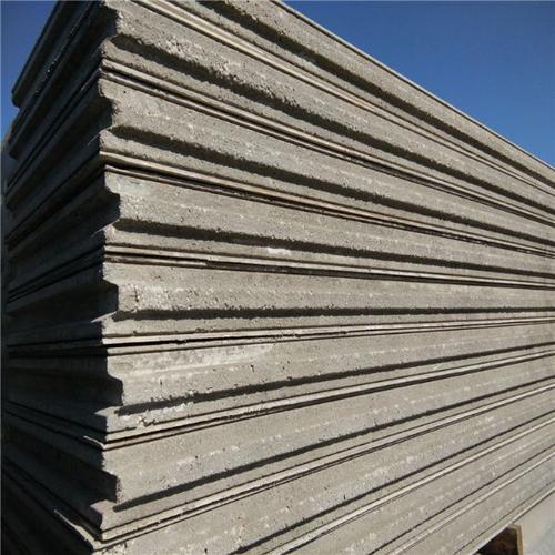 轻质隔墙板可以应用于哪些建筑上
