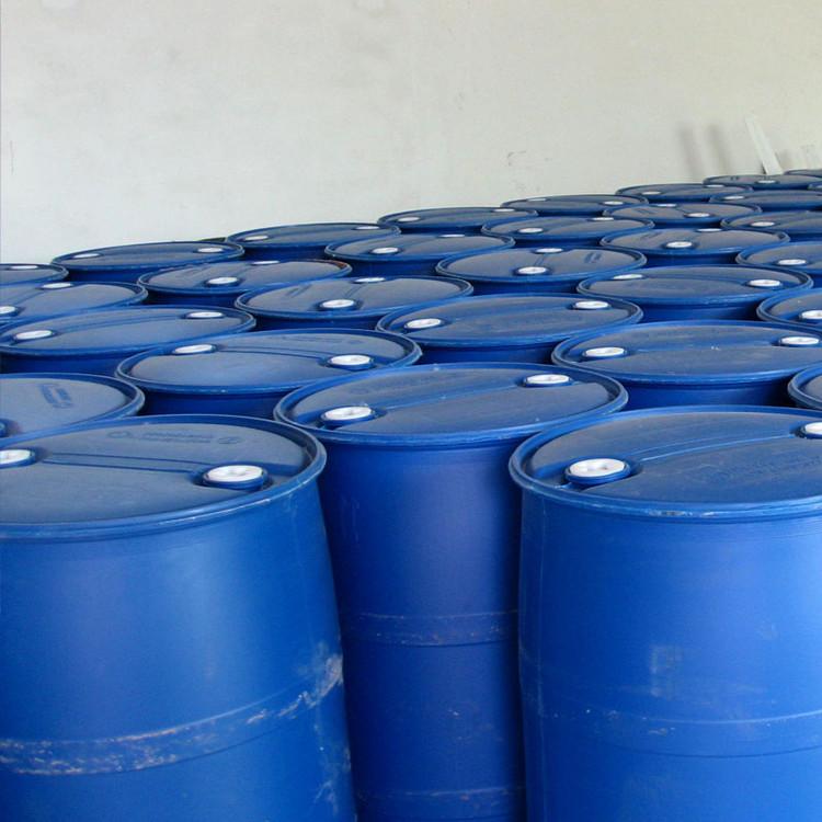 新疆甲醇价格的乙二醇生产工艺中的问题如何去解决