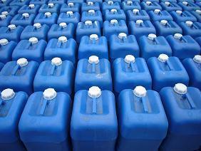 冷冻液乙二醇虽然很受欢迎但是要注意这些问题