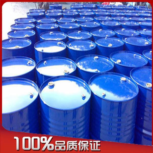 防冻液生产企业