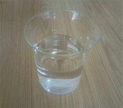 新疆乙二醇厂家工业冰醋酸是怎样的一种有机酸
