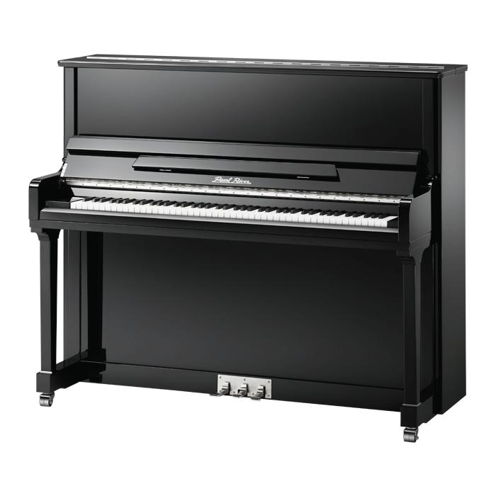 谈及幼儿学钢琴的好处什么呢