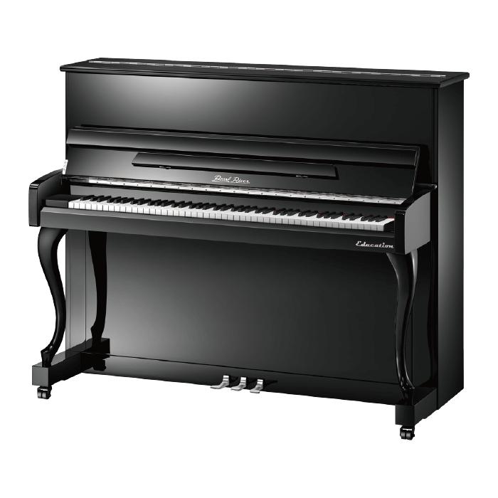 库尔勒舒密尔钢琴厂家的家长须知学习钢琴的各种技巧