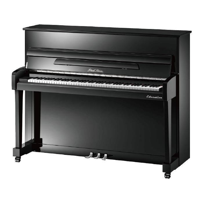 乌鲁木齐钢琴培训告诉您学习珠江钢琴分为哪些级别