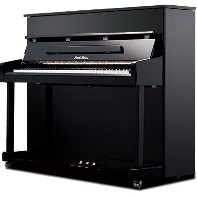 珠江钢琴与杂牌钢琴的对比优势何在
