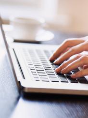 企业选择代理记账公司的优势是什么