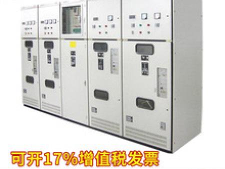 电力变压器配件