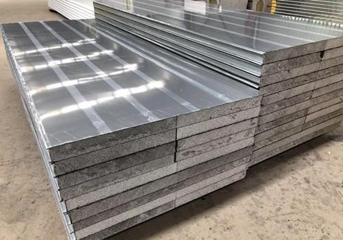 宣宣不锈钢复合板的焊接要求达标了吗?