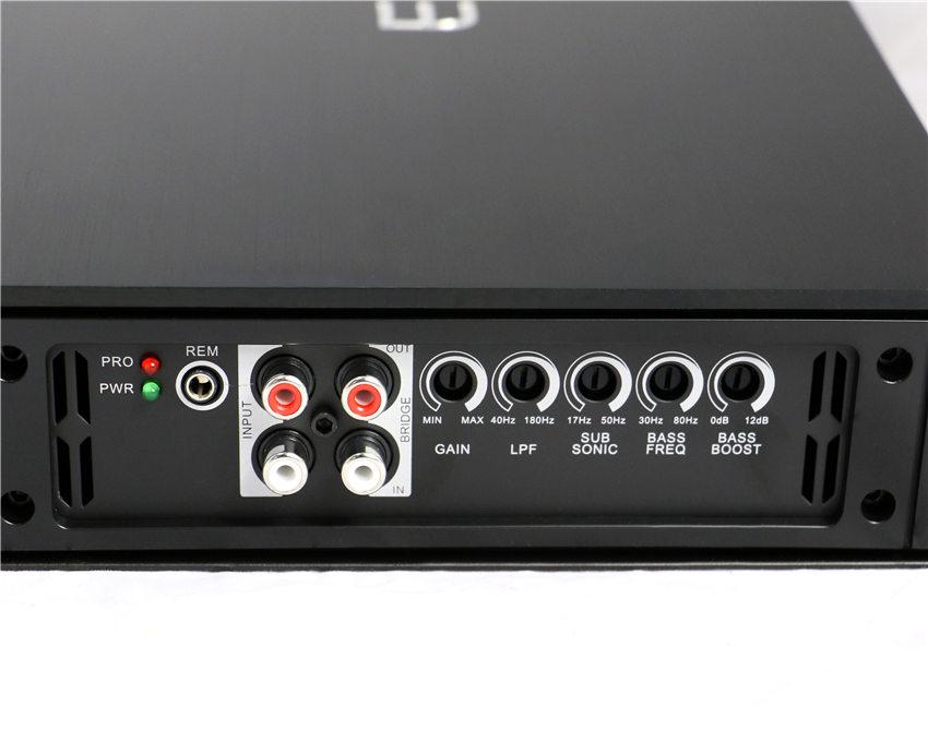 伊曼HP 1500.1D