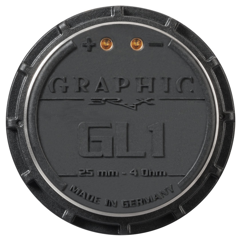 BRAX-GRAPHIC-GL1-Front-Magnet