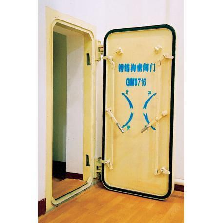 人防防护门价格