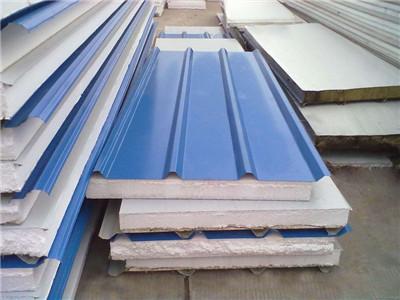 集装箱复合板
