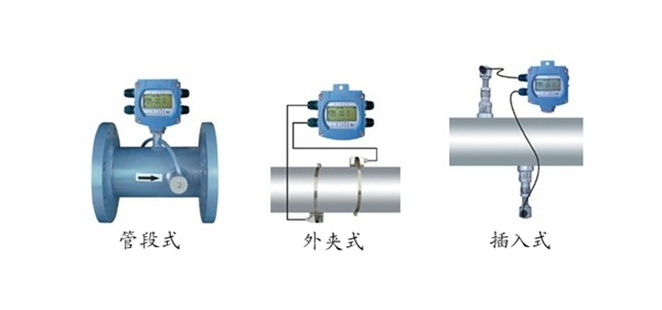 新疆流量计厂家解析引起热电偶误差的原因