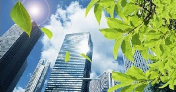 新疆环境影响评价告诉你建设项目噪声固体废物污染防治设施验收