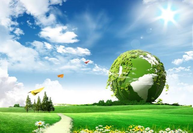 GB 20425-2006 皂素工业水污染物排放标准