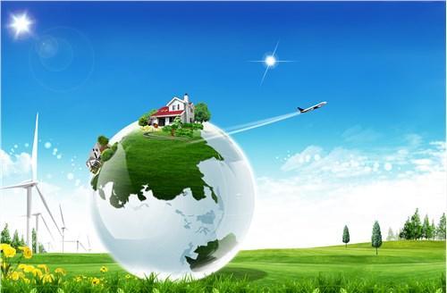 环保技术咨询
