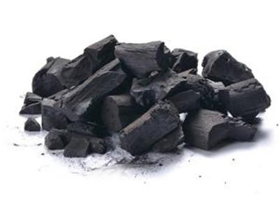 烧烤果木炭