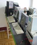 变频器检测设备
