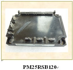 PM25RSB120