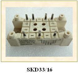 SKD3316
