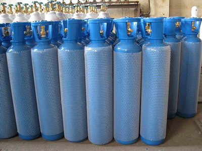 新疆实验室空气气体