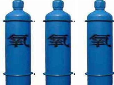 高纯氧气使用注意事项   新疆气体公司来宣宣