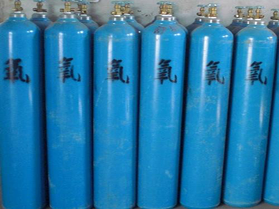 乌鲁木齐氧气乙炔