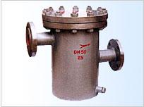 泵前过滤器