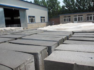 新疆水泥发泡保温板